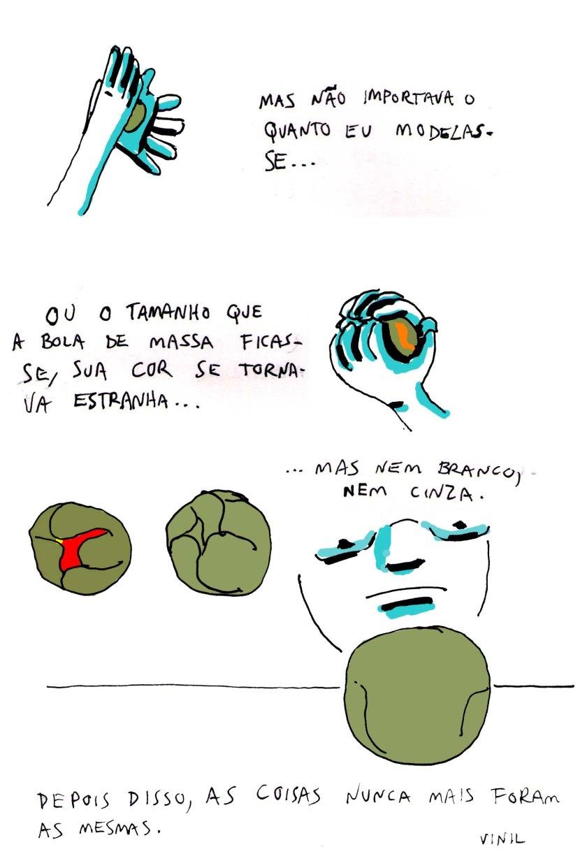 desilusão-03-post