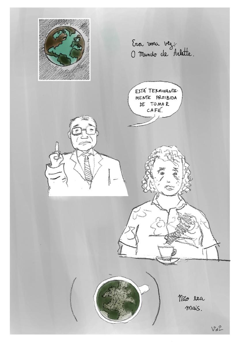 arlette-cor-mancha